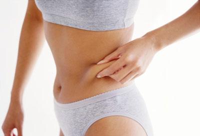 Giảm cân: phải kết hợp ăn kiêng, siêng tập