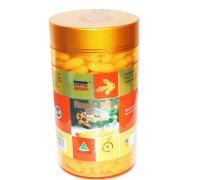 Viên Sữa Ong Chúa Royal Jelly Costar  loại 1610mg x 365 viên Bảo hành:0 tháng Vận chuyển: Miễn phí