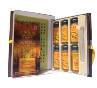Nước Uống Bổ Dưỡng Đông Trùng Hạ Thảo Tây Tạng (Loại 2)|Bảo hành:0 tháng|Vận chuyển: Miễn phí